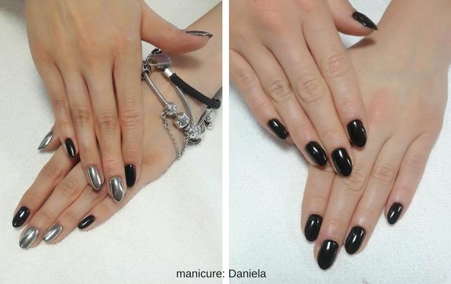 Mamy To 6 Gorących Trendów Na Jesienny Manicure Milek Design